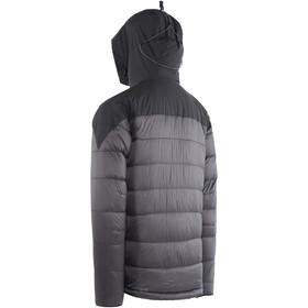 Klättermusen Atle 2.0 Jacket Herre raven